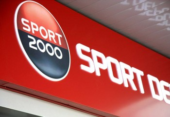 sport-depot_vgradeni-bukvi-v-etalbond-02
